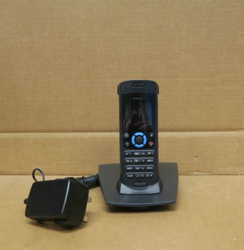 RTX DUALphone CH RTX 3088.4 - Skype Phone Telephone